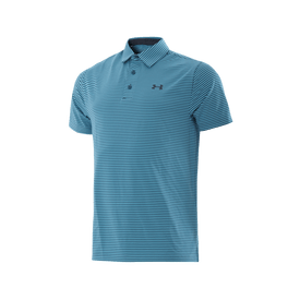 Polo-Under-Armour-Golf-Playoff