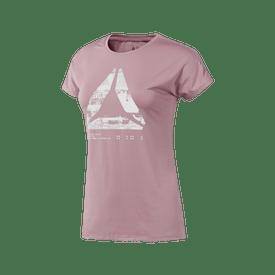Playera-Reebok-Fitness-ACTIVChill-Graphic-Tee-Mujer