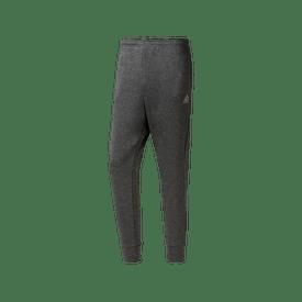 Pantalon-Reebok-Correr-Essentials-Jogger