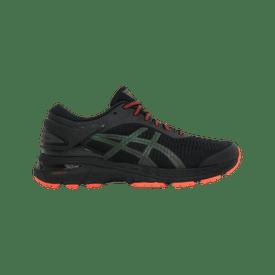 Zapato-Asics-Correr-GEL-Kayano-25-Mujer