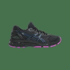 Zapato-Asics-Correr-GEL-Nimbus-20-Mujer