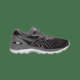 Zapato-Asics-Correr-GEL-Nimbus-20