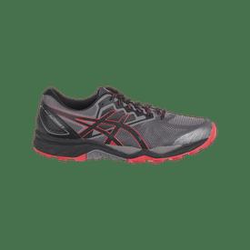 Zapato-Asics-Correr-Fujitrabuco-6