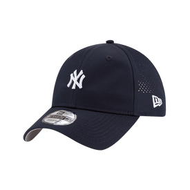 Gorra-New-Era-MLB-9TWENTY-New-York-YaNikees