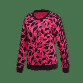 Playera-Adidas-Fitness-Response-Mujer