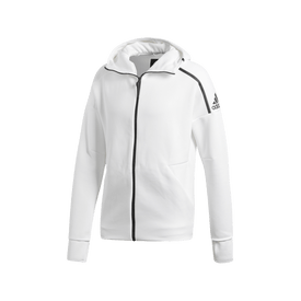 Chamarra-Adidas-Fitness-Z.N.E.-Campera-Fast-release