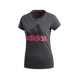 Playera-Adidas-Casual-Essentials-Linear-Slim-Tee-Mujer