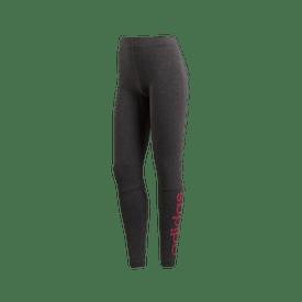 Malla-Adidas-Fitness-Essentials-Linear-Mujer