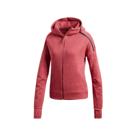 Chamarra-Adidas-Fitness-Z.N.E.-Campera-Fast-release-Mujer