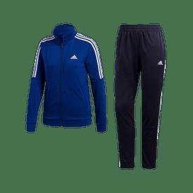 Conjunto-Deportivo-Adidas-Fitness-Tiro-Mujer