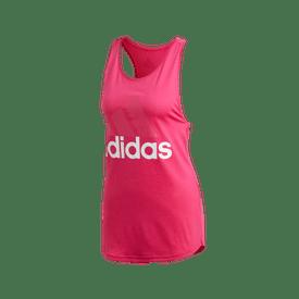 Tank-Adidas-Fitness-Essentials-Linear-Mujer