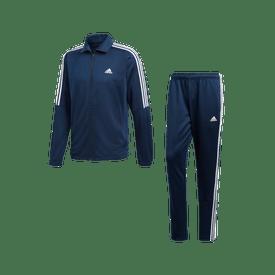 Conjunto-Deportivo-Adidas-Fitness-Tiro-TS