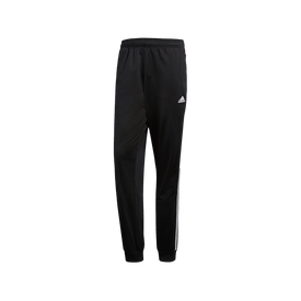 Pantalon-Adidas-Fitness-Essentials-3S