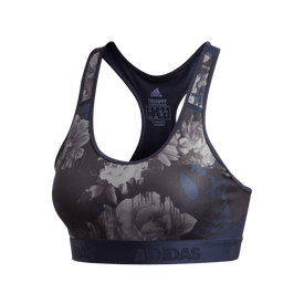 Bra-Deportivo-Adidas-Fitness-Don-t-Rest-Alphaskin-Floral-Mujer