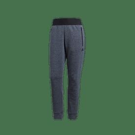 Pantalon-Adidas-Fitness-ID-Stadium-Mujer