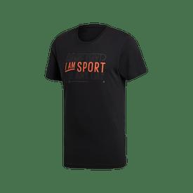 Playera-Adidas-Fitness-Graphic-Tee-Verbiage