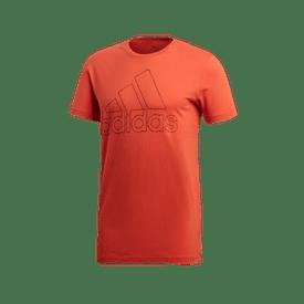 Playera-Adidas-Fitness-ID-Badge-of-Sport-Tee