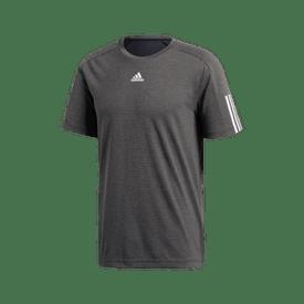 Playera-Adidas-Fitness-Id-Stadium-3-Bandas