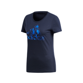 Playera-Adidas-Fitness-Foil-Badge-Mujer