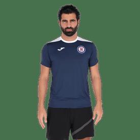 Playera-Joma-Futbol-Cruz-Azul-18-19