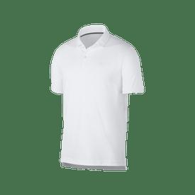 Polo-Nike-Tenis-Court-Dri-FIT-Team
