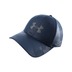 Gorra-Under-Armour-Golf-Headline-2.0