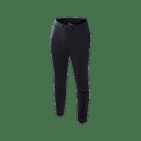 Pantalon-Champion-Fitness-French