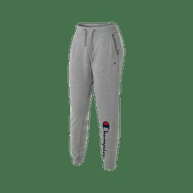 Pantalon-Champion-Fitness-French-Te-Mujer