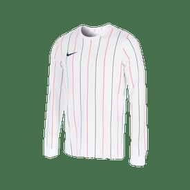 Playera-Nike-Futbol-FC-PSG-Retro