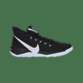 Zapato-Nike-Basquetbol-Zoom-Evidence