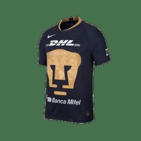 Jersey-Nike-Futbol-Pumas-Tercero-Fan-18-19