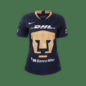 Jersey-Nike-Futbol-Pumas-Tercero-Fan-18-19-Mujer