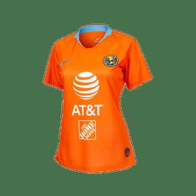 Jersey-Nike-Futbol-Club-America-Tercero-Fan-18-19-Mujer
