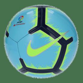 Balon-Nike-Futbol-La-Liga-Pitch