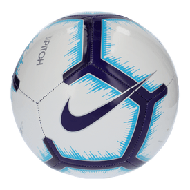 Balon-Nike-Futbol-Premier-League-Pitch