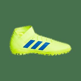 Zapato-Adidas-Futbol-Nemeziz-18.3-TF