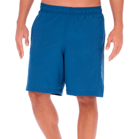 Short-Under-Armour-Fitness-Woven-Graphic