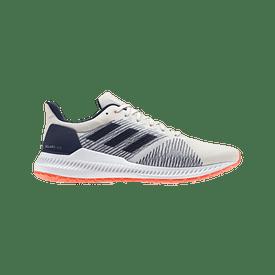 Zapato-Adidas-Correr-Solar-Blaze