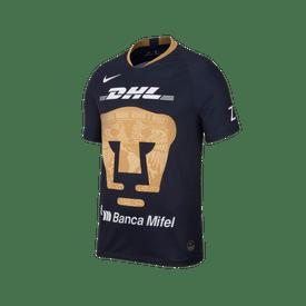 Jersey-Nike-Futbol-Pumas-Tercero-Fan-18-19-Niño