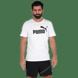 Playera-Puma-Casual-Essentials