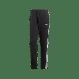 Pantalon-Adidas-Fitness-Terry-Open-Hem