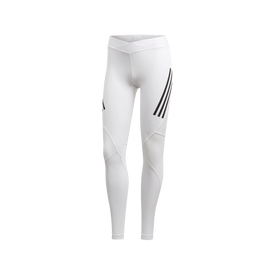 Malla-Adidas-Fitness-Alphaskin-Long-Tigh-Mujer