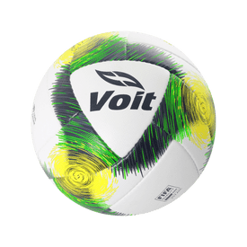 Balon-Voit-Futbol-Clausura-2019-Pro-No.-5
