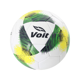 Mini-Balon-Voit-Futbol-Clausura-2019-Pro-No.-2
