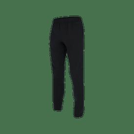 Pantalon-Under-Armour-Correr-Storm-Launch