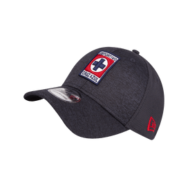 Gorra-New-Era-Futbol-39THIRTY-Cruz-Azul-Blue-Diamond