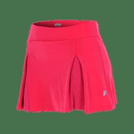 Falda-Prince-Tenis-Mujer