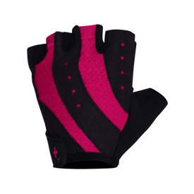 Guantes-Harbinger-Fitness-Strength-Mujer