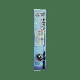 Kit-Petite-Peche-Pesca-Fancy-300