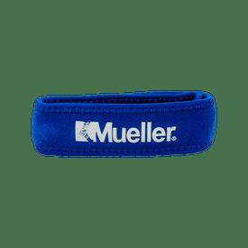Anillo-Mueller-Rotula